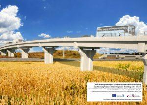 Europska komisija Hrvatskoj odobrila financiranje još 15 prometnih projekata u vrijednosti većoj od 72 milijuna eura