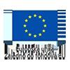eu_logo_footer