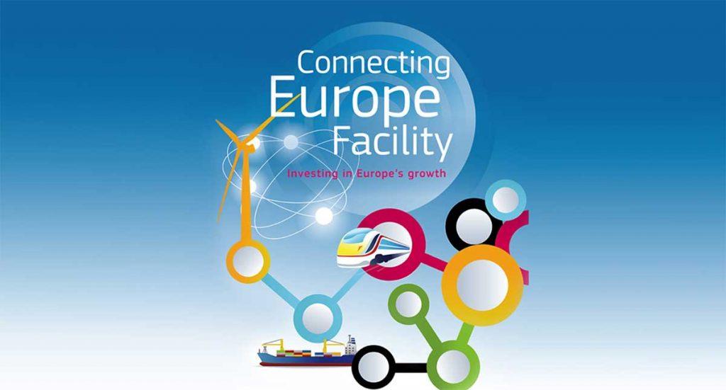 Postignut dogovor o Prijedlogu Uredbe o Instrumentu za povezivanje Europe (CEF)