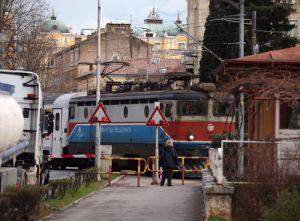 Objavljen Poziv za sufinanciranje osiguranja i modernizacije željezničko-cestovnih prijelaza