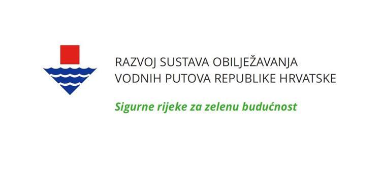 Održana Početna konferencija projekta 'Razvoj sustava obilježavanja vodnih putova Republike Hrvatske'